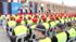 Beltran diplomas policia