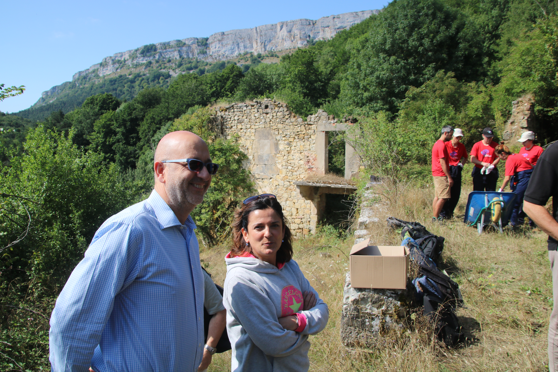 02_08_19_Villamardones_Auzolandegia__10_.JPG