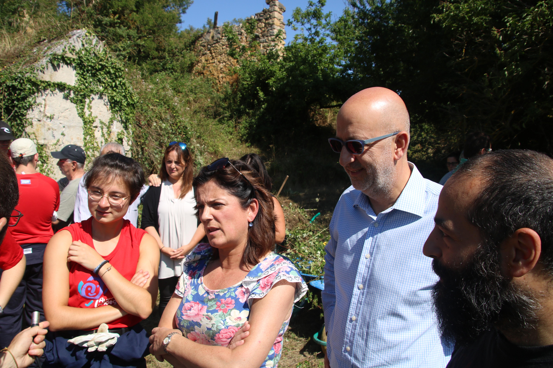 02_08_19_Villamardones_Auzolandegia__126_.JPG
