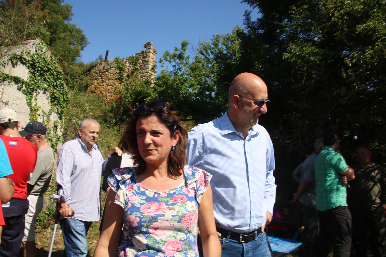 02_08_19_Villamardones_Auzolandegia__1_.JPG