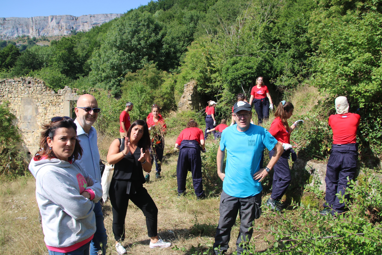 02_08_19_Villamardones_Auzolandegia__8_.JPG