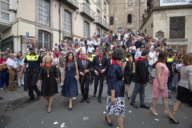 Argazkiak: Mikel Arrazola/Eusko Jaurlaritza