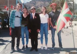Peru 06 08 19