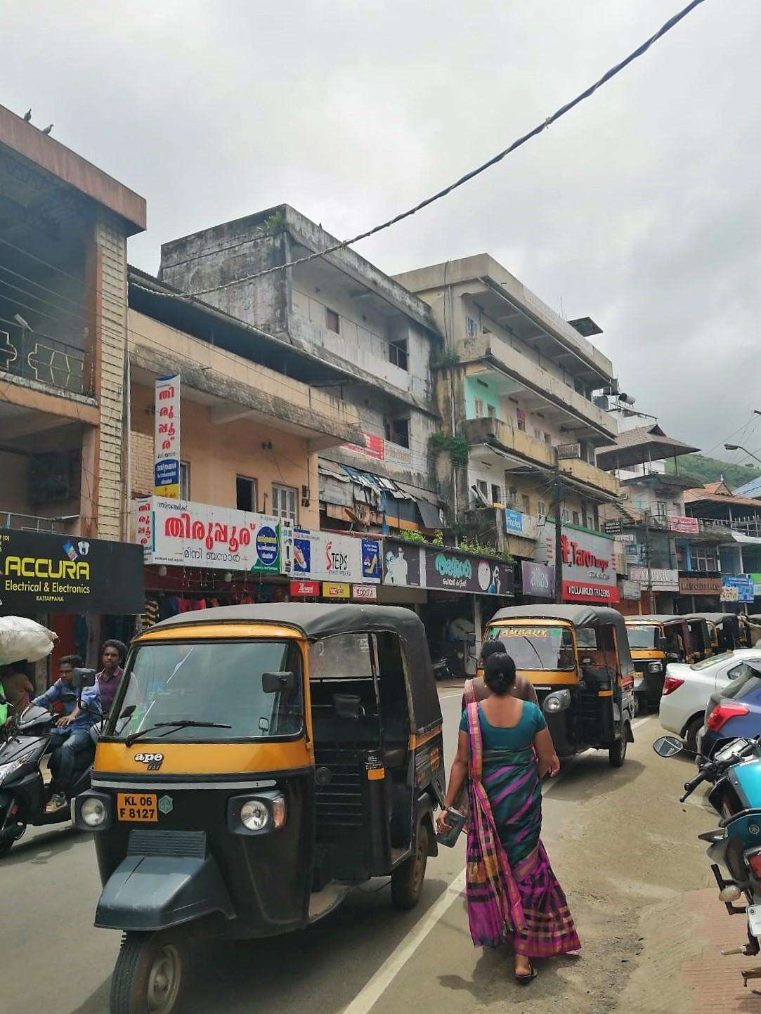 _15_08_19_India_Kerala_JVC__1_.jpg