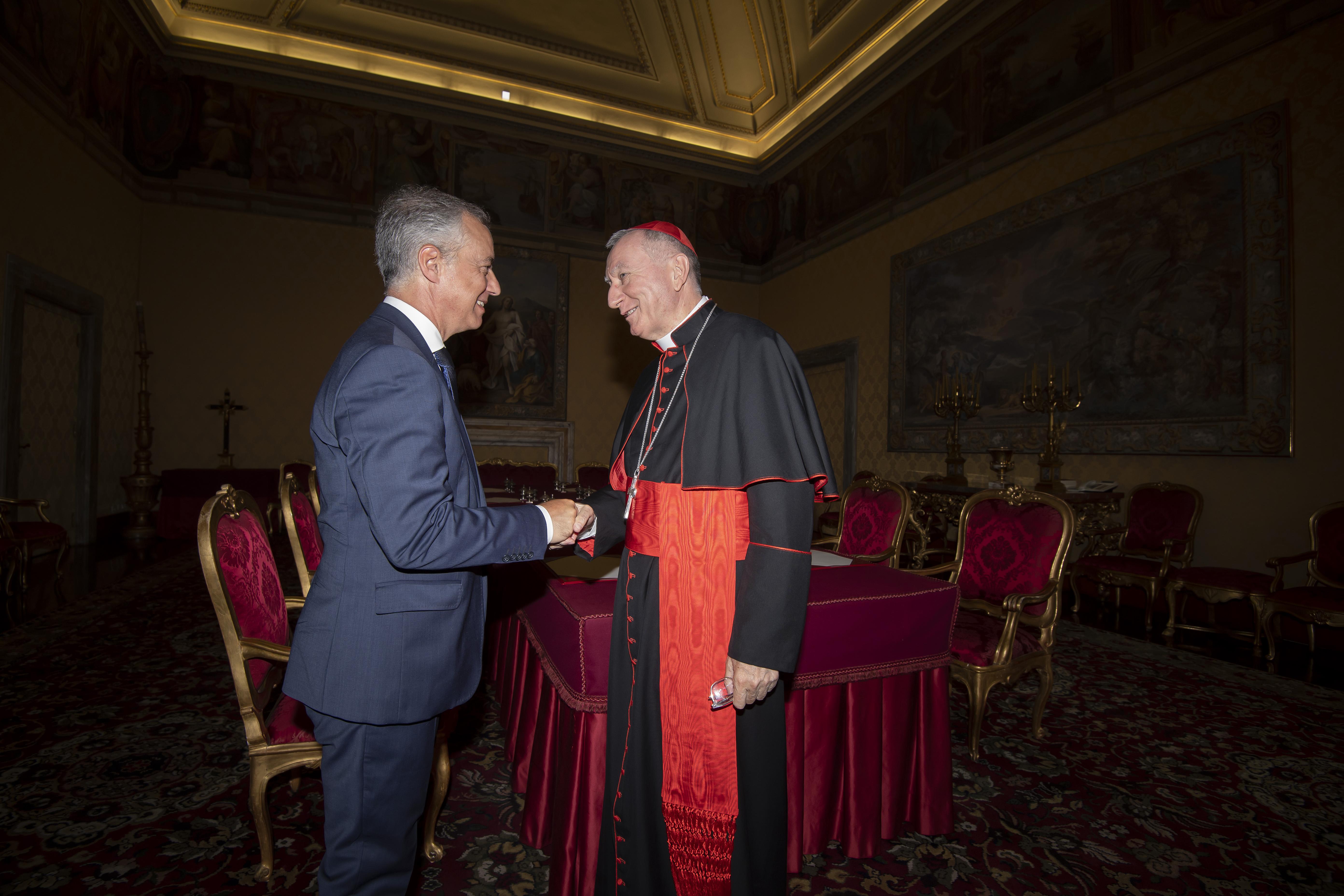 2019_08_28_lhk_secretario_estado_vaticano.jpg