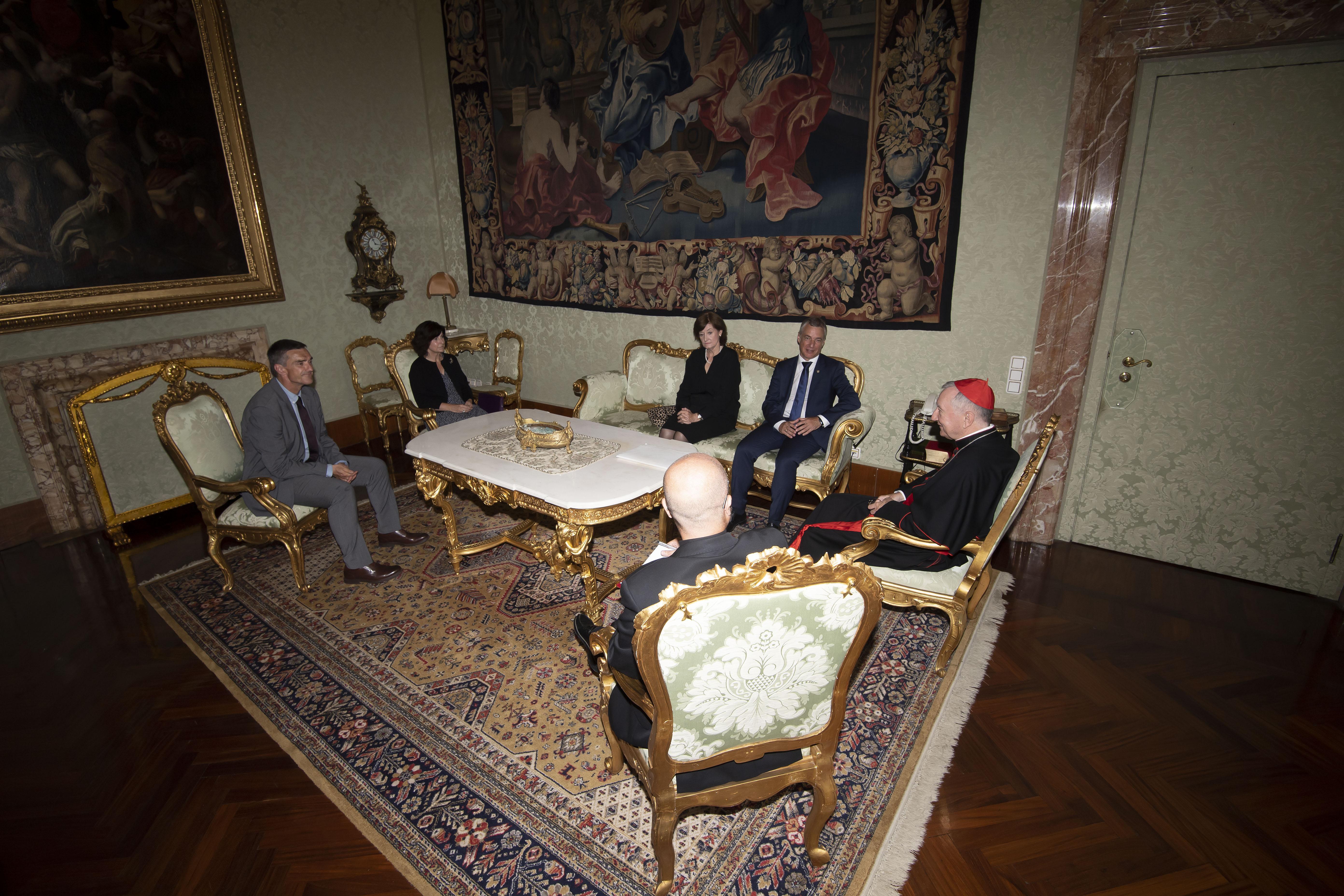 2019_08_28_lhk_secretario_estado_vaticano_04.jpg