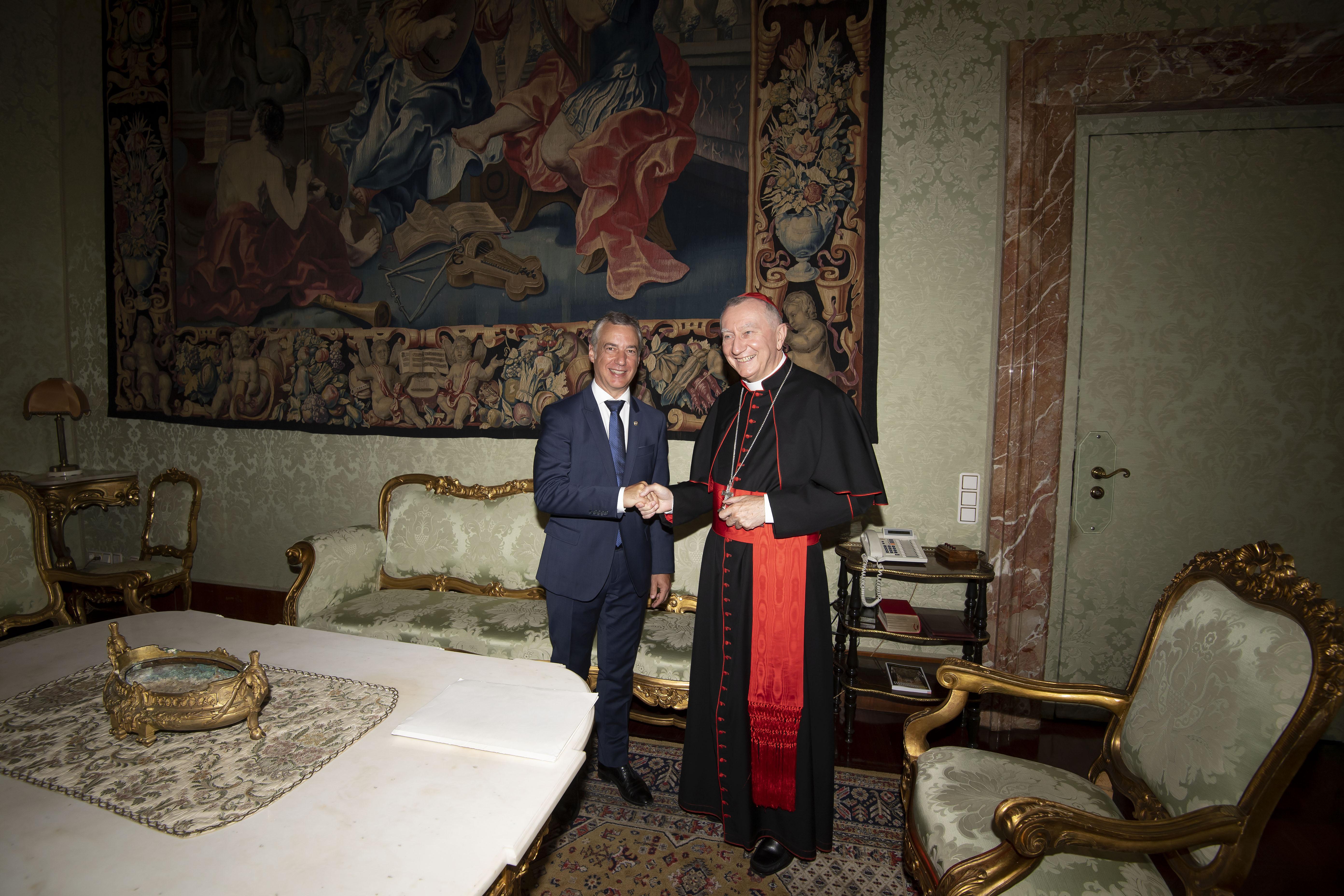 2019_08_28_lhk_secretario_estado_vaticano_05.jpg
