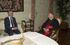 2019_08_28_lhk_secretario_estado_vaticano_03.jpg