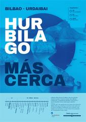 Bilbao urdaibai