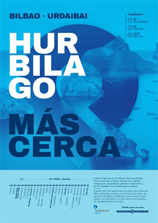 Bilbao-urdaibai.jpg