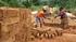 019/09/06/news 56438/n70/desplazadas construyendo hogar rca