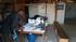 dispensario_campo_Gado_Camerun.jpg