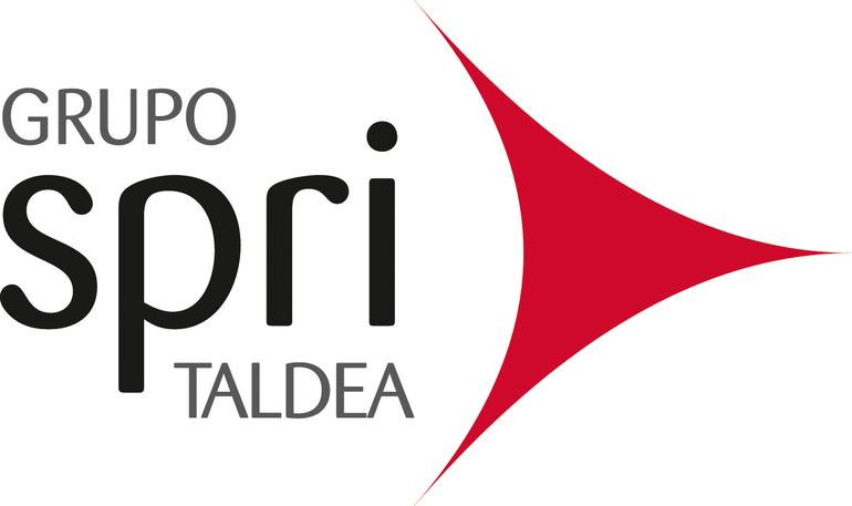 Plika ekonomikoa irekitzea 2019016-Basque Industry 4.0 Garapen Teknologiko eta Industrialeko Estrategiaren bitarteko berrikusketa zerbitzuaren prestazioa