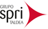 019/09/10/news 56118/n70/licencias microsoft