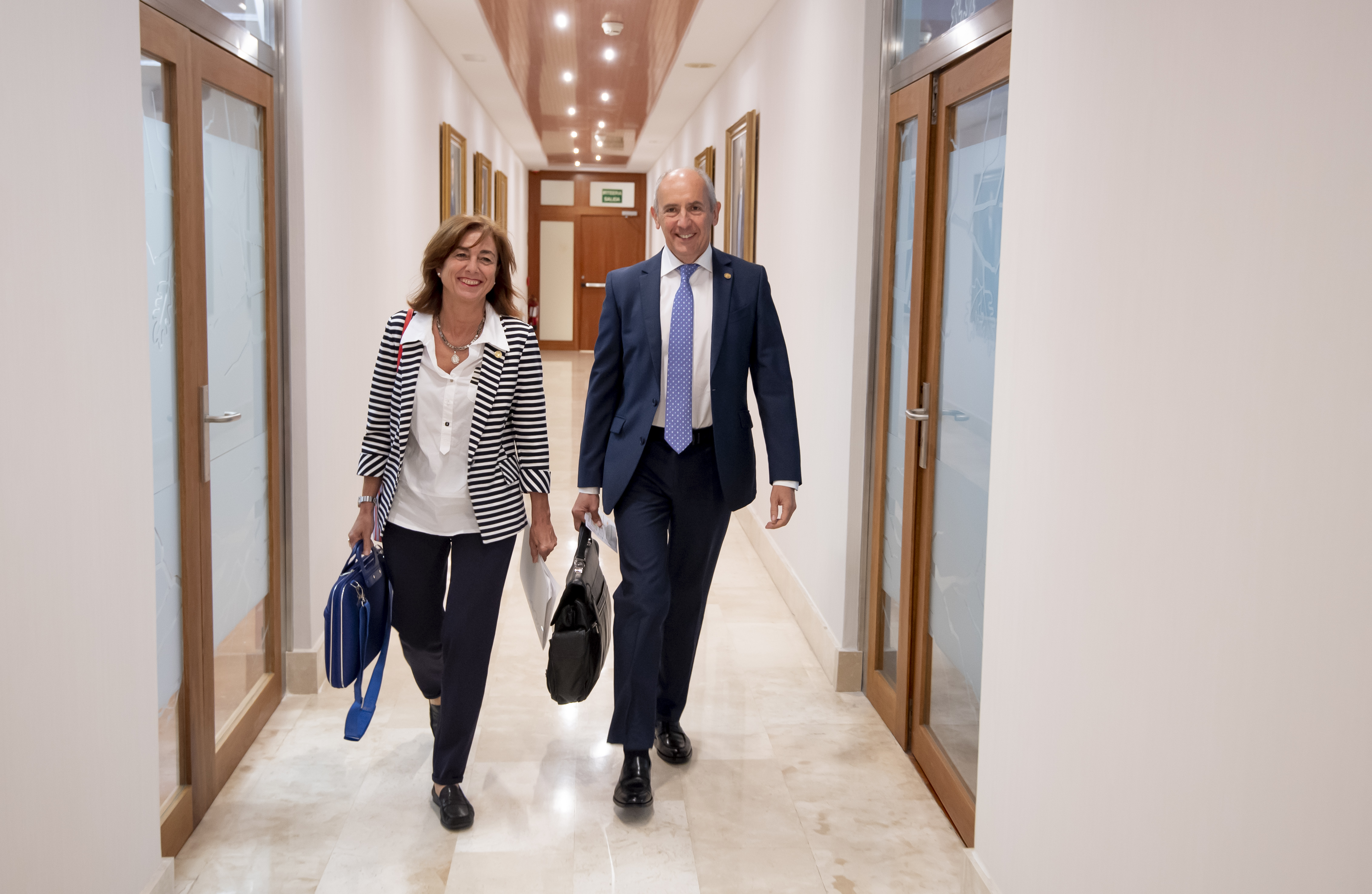 2019_09_10_consejo_gobierno.jpg