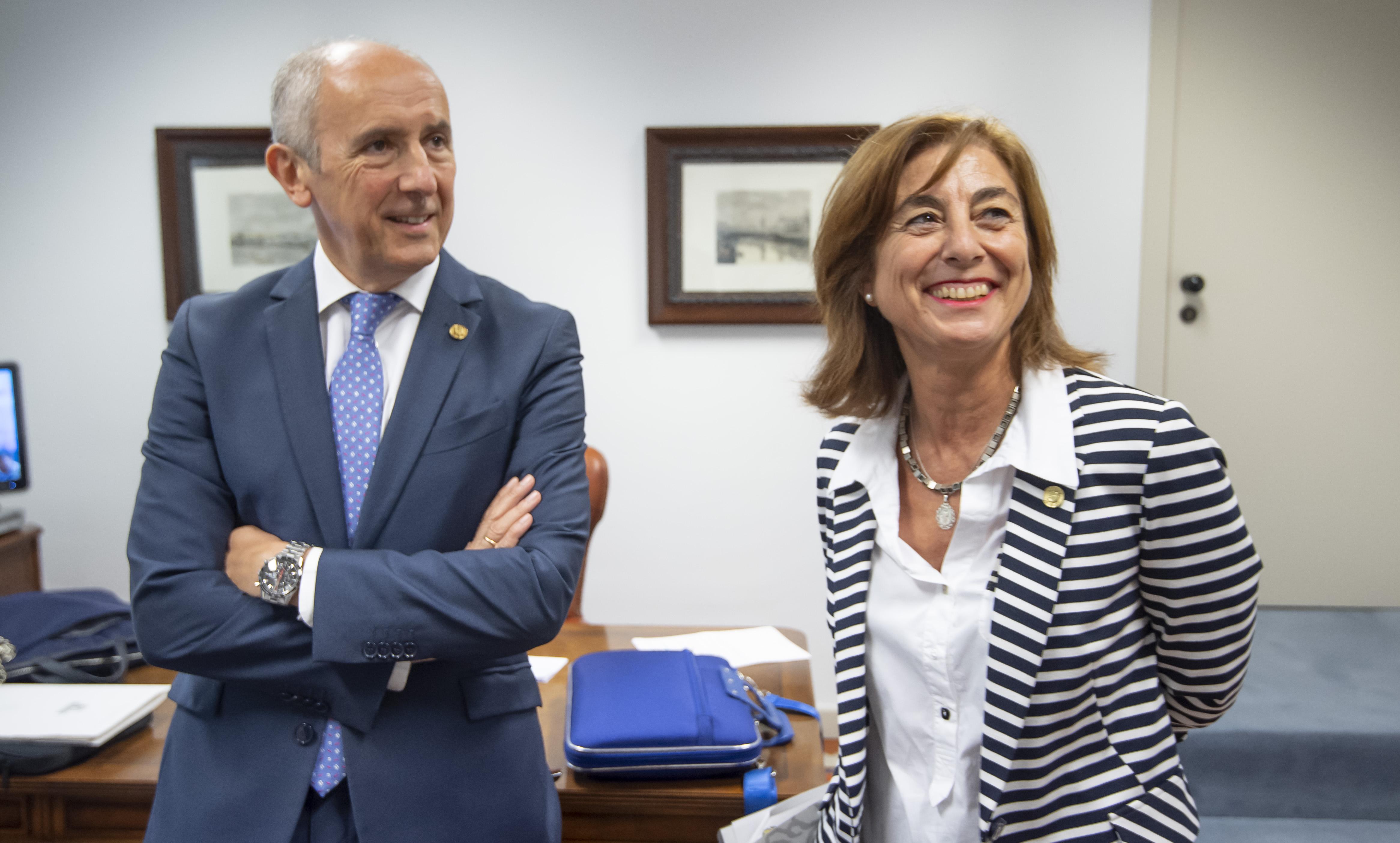 2019_09_10_consejo_gobierno_02.jpg