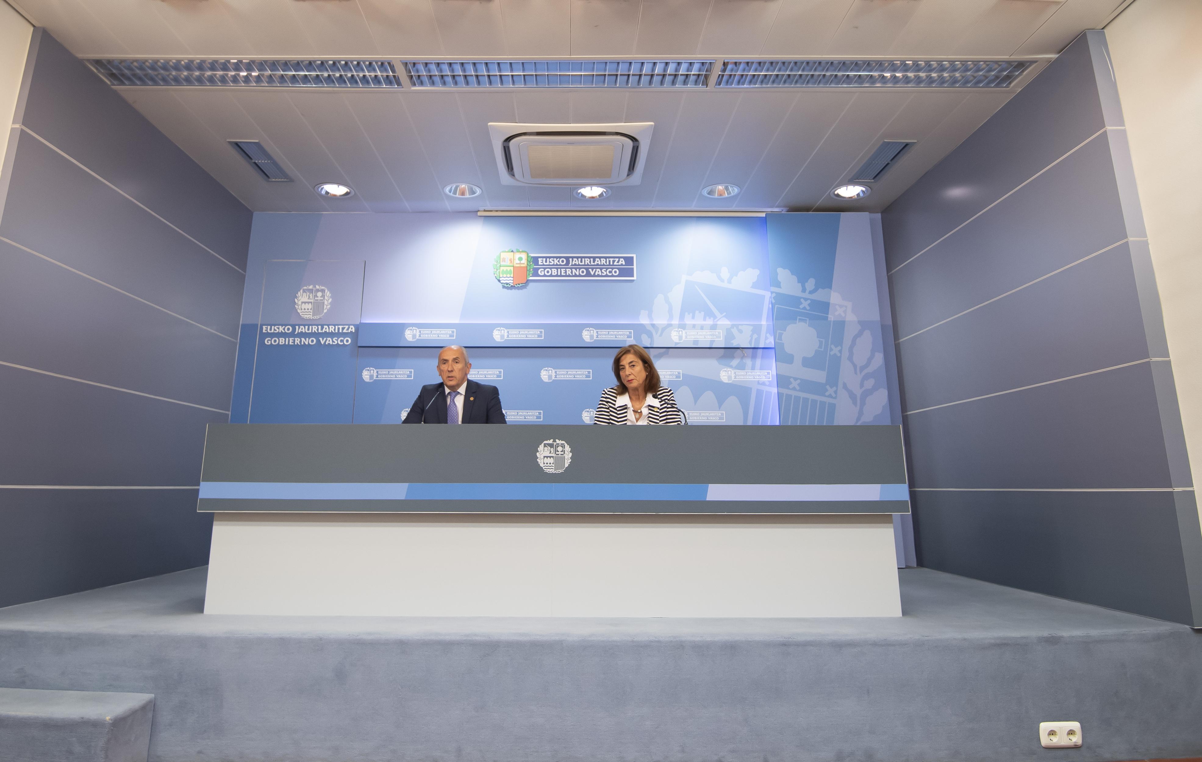 2019_09_10_consejo_gobierno_06.jpg
