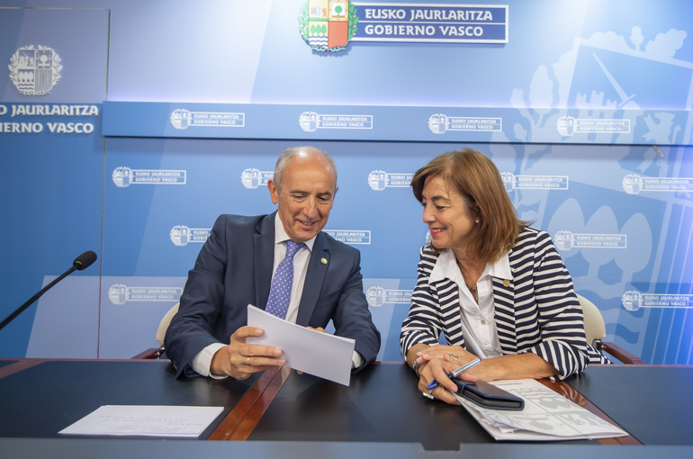 2019_09_10_consejo_gobierno_05.jpg