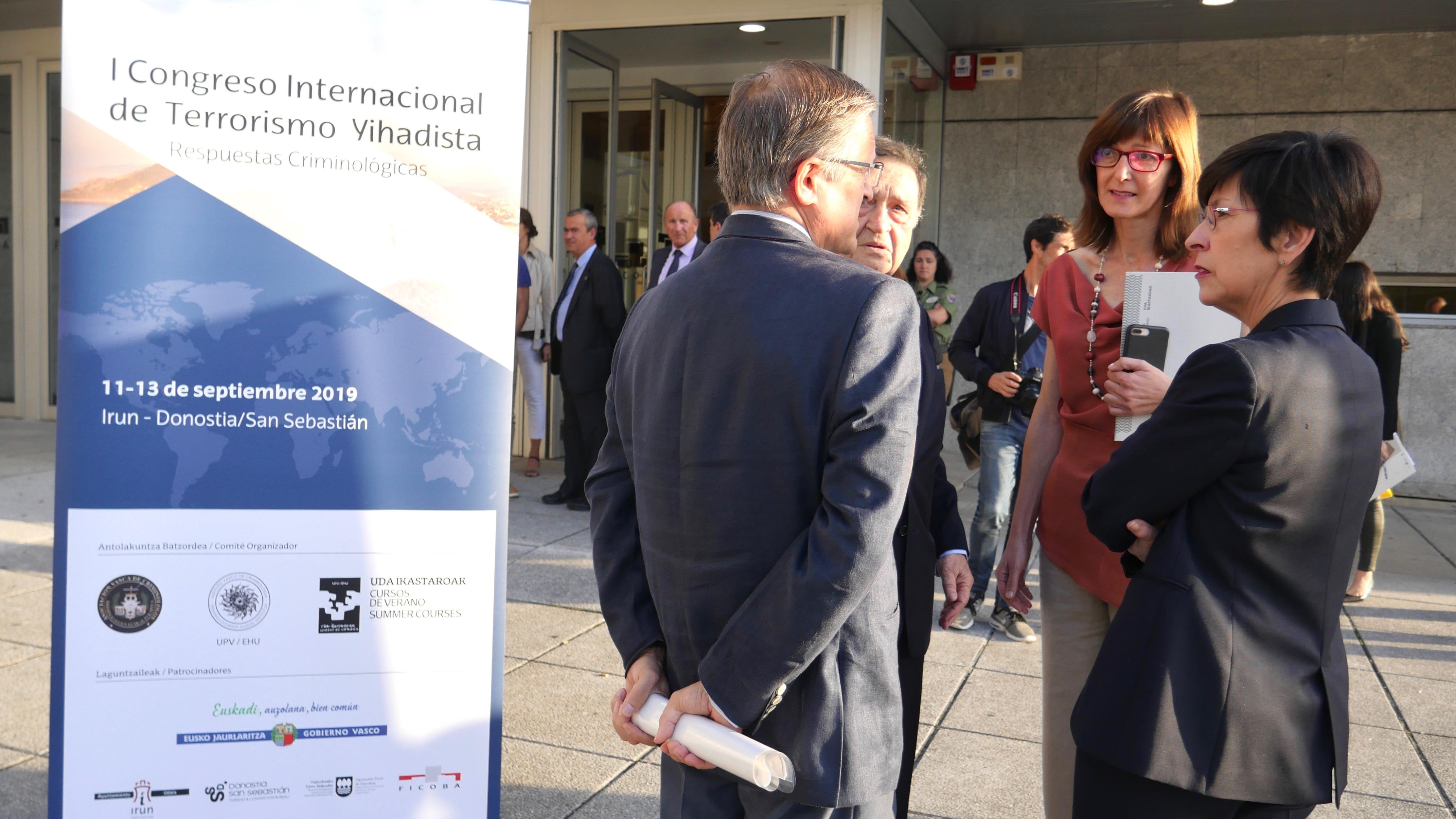 Congreso_Ficoba_02.jpg