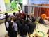 Jóvenes mexicanos que trabajan en empresas vascas reciben formación en FP-Euskadi