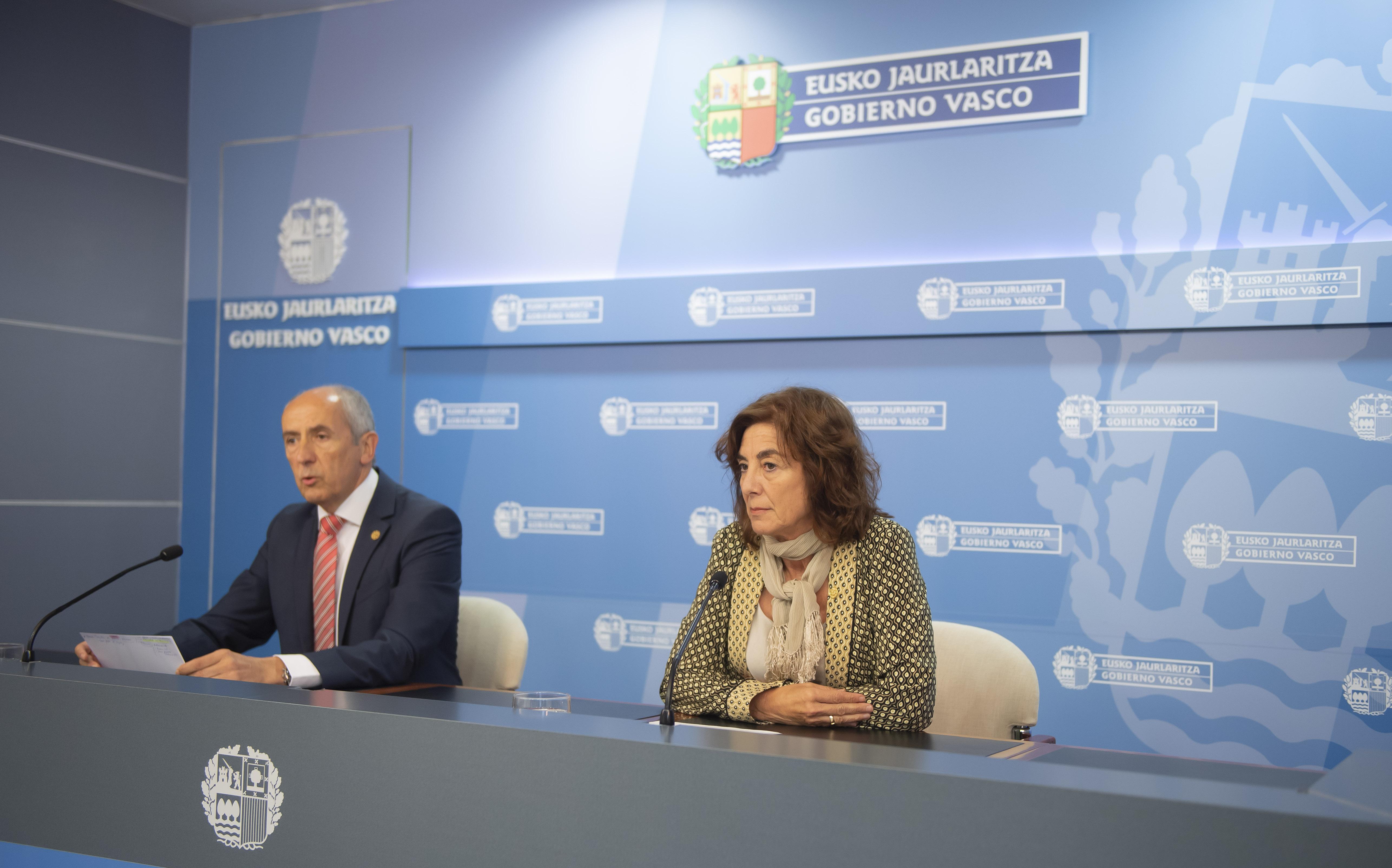 2019_09_24_consejo_gobierno.jpg