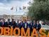 Avebiom 2019 4 ikurrina biomasa