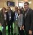 El Gobierno Vasco en la II Cumbre Europea de Educación