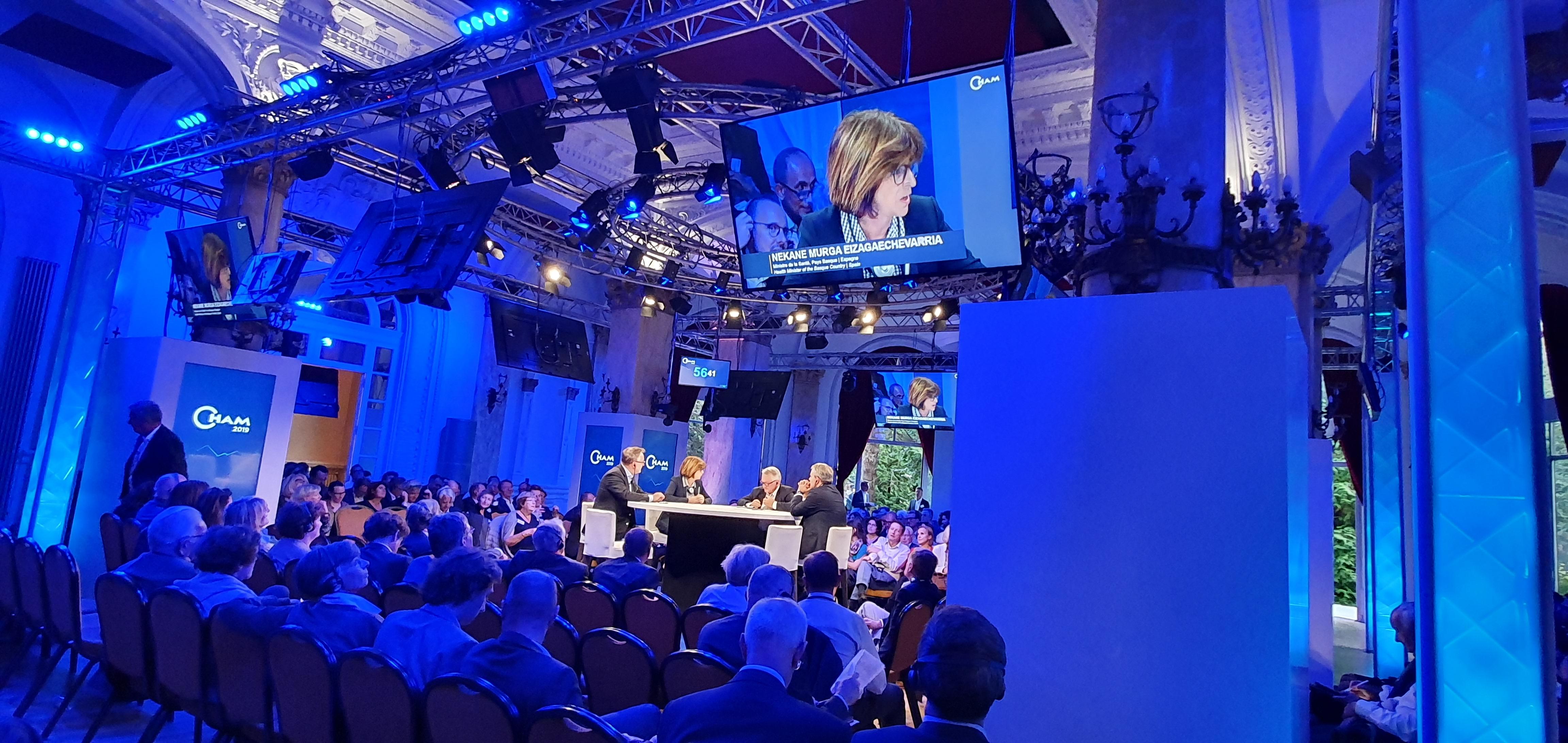 nekane_murga_congreso_europeo_02.jpg