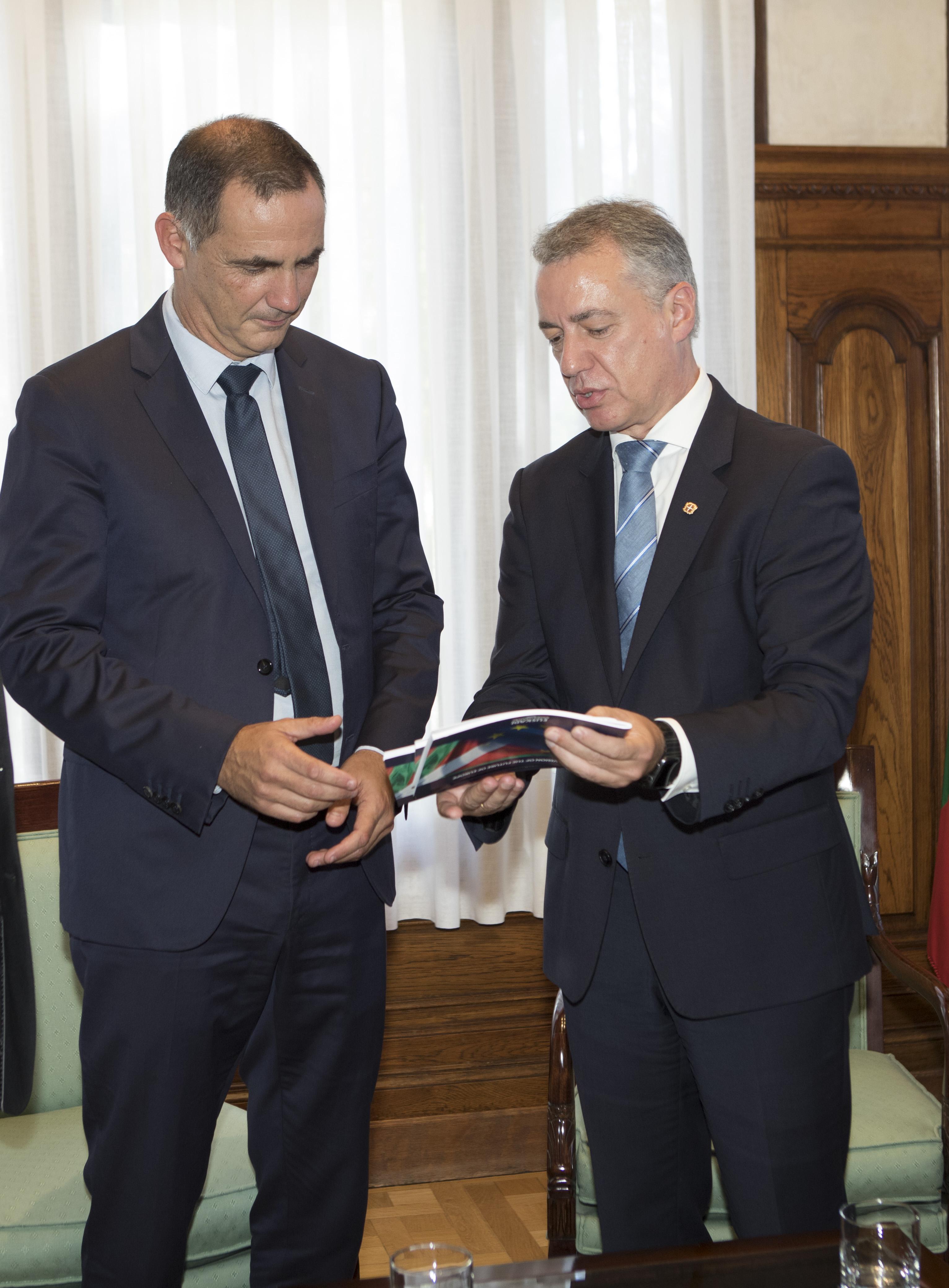 2019_09_28_lhk_presidente_Corcega_04.jpg