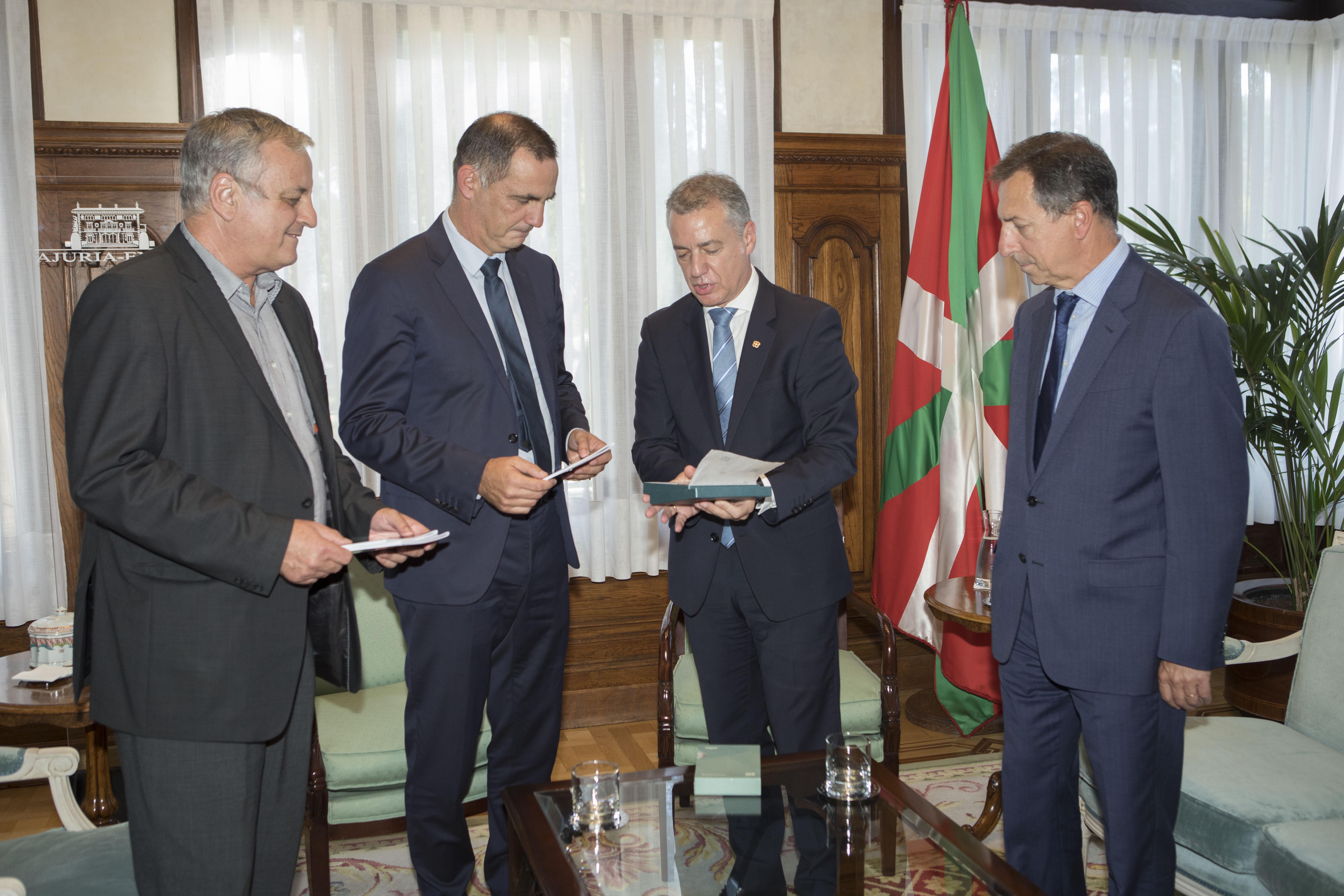 2019_09_28_lhk_presidente_Corcega_06.jpg