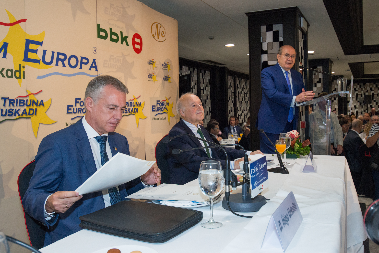 20190930_lhk_forum_europa_053.jpg