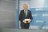 019/10/01/news 57011/n70/consejo gobierno