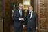 019/10/01/news 57013/n70/lhk embajador francia