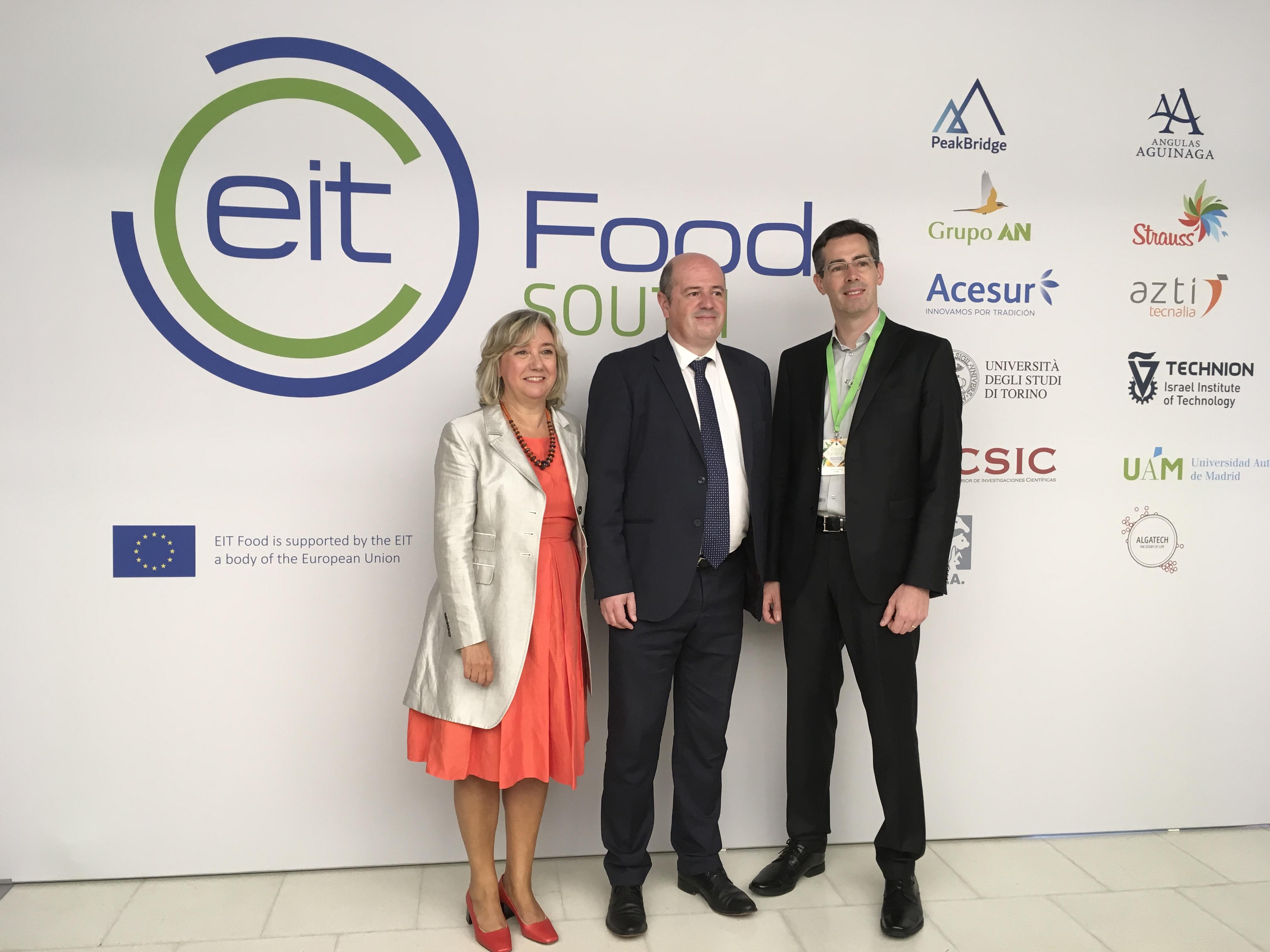 EIT_Food_1.JPG