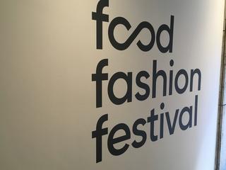 Foodfashion 6