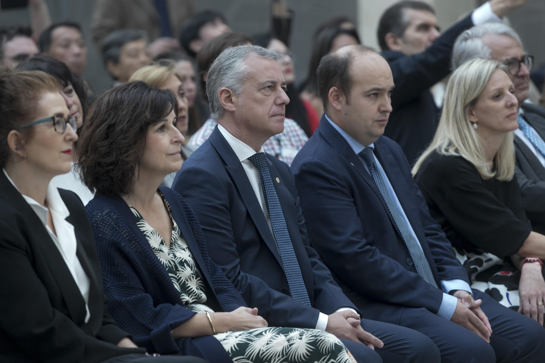 2019_10_04_lhk_colectividades_vascas_12.jpg