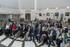2019_10_04_lhk_colectividades_vascas_09.jpg