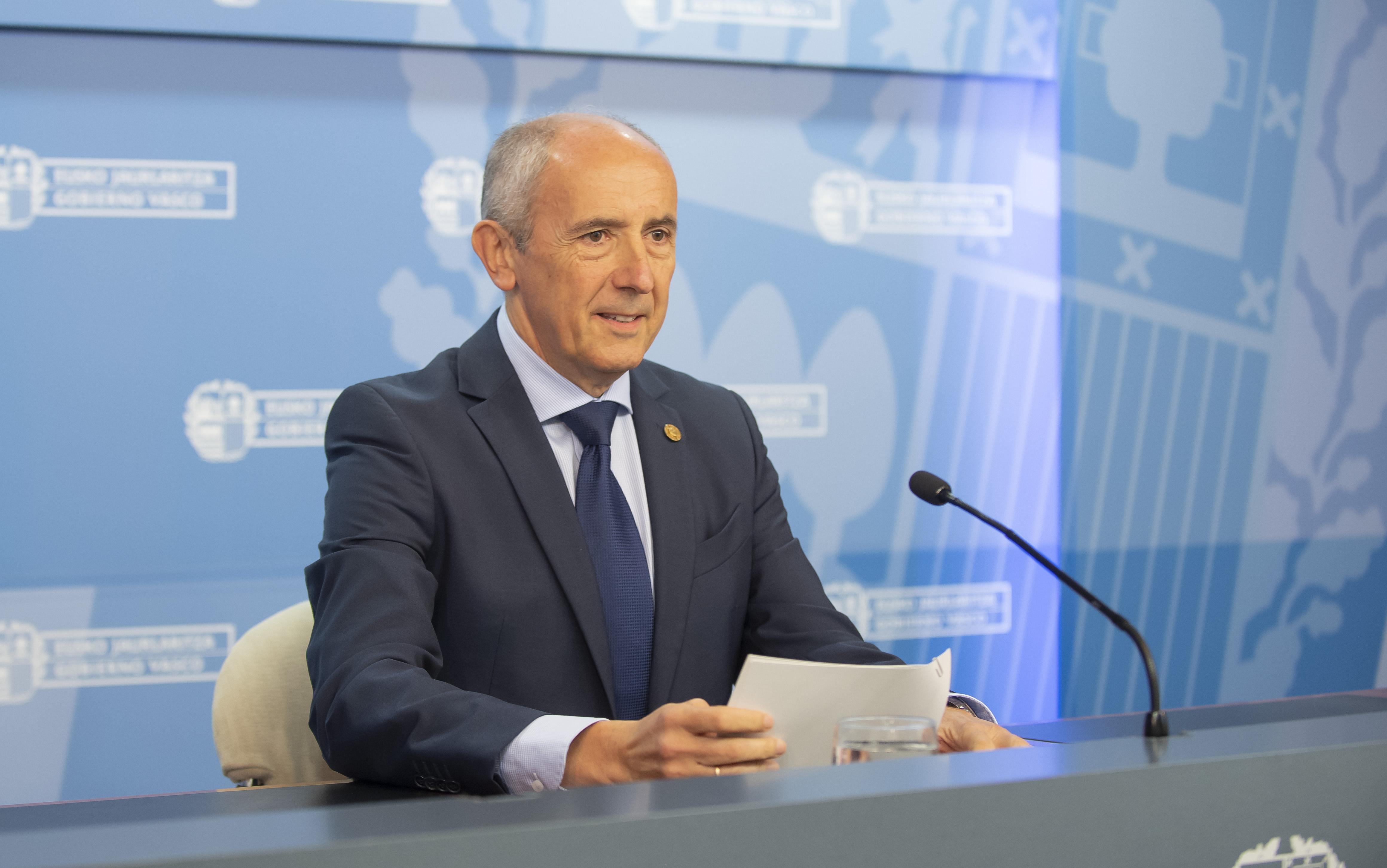 2019_10_08_consejo_gobierno.jpg