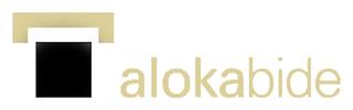 Plicas alokabide equipamiento