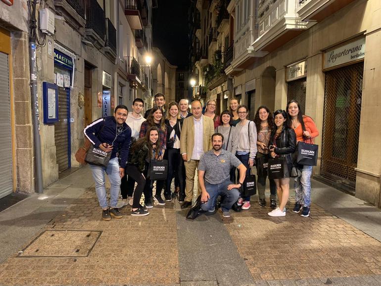 1_Bilbao_casco_viejo.jpg