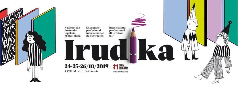 Irudika_3.jpg