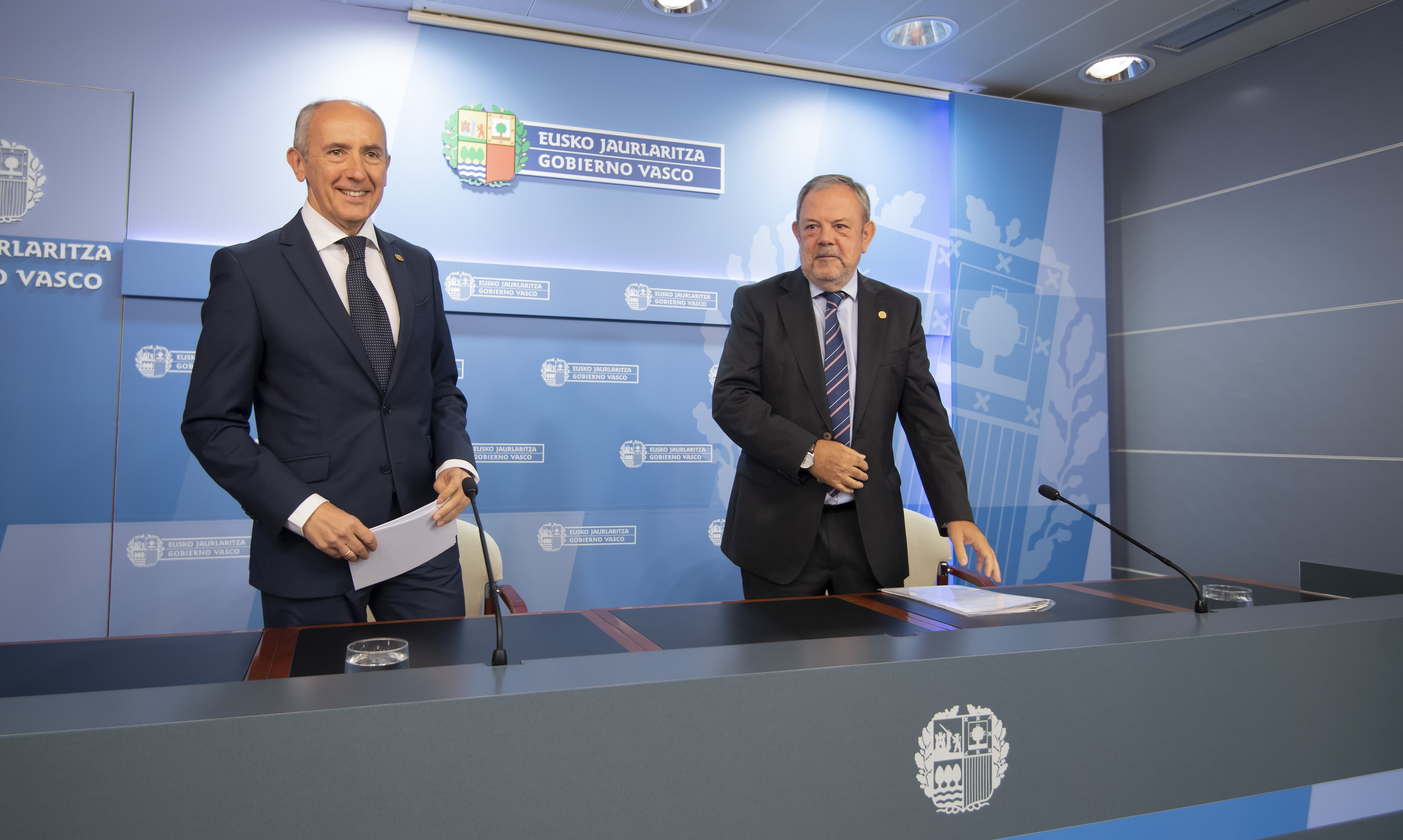 2019_10_15_consejo_gobierno_02.jpg