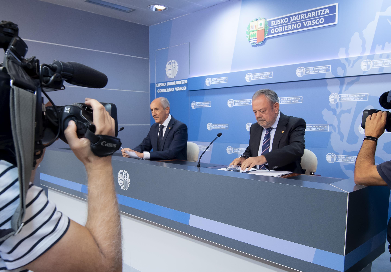 2019_10_15_consejo_gobierno_03.jpg