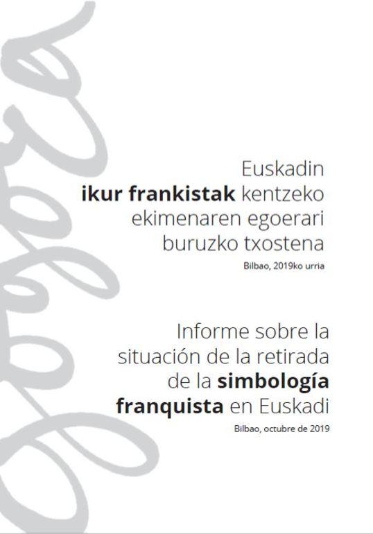 Informe_simbolog_a_franquista.JPG