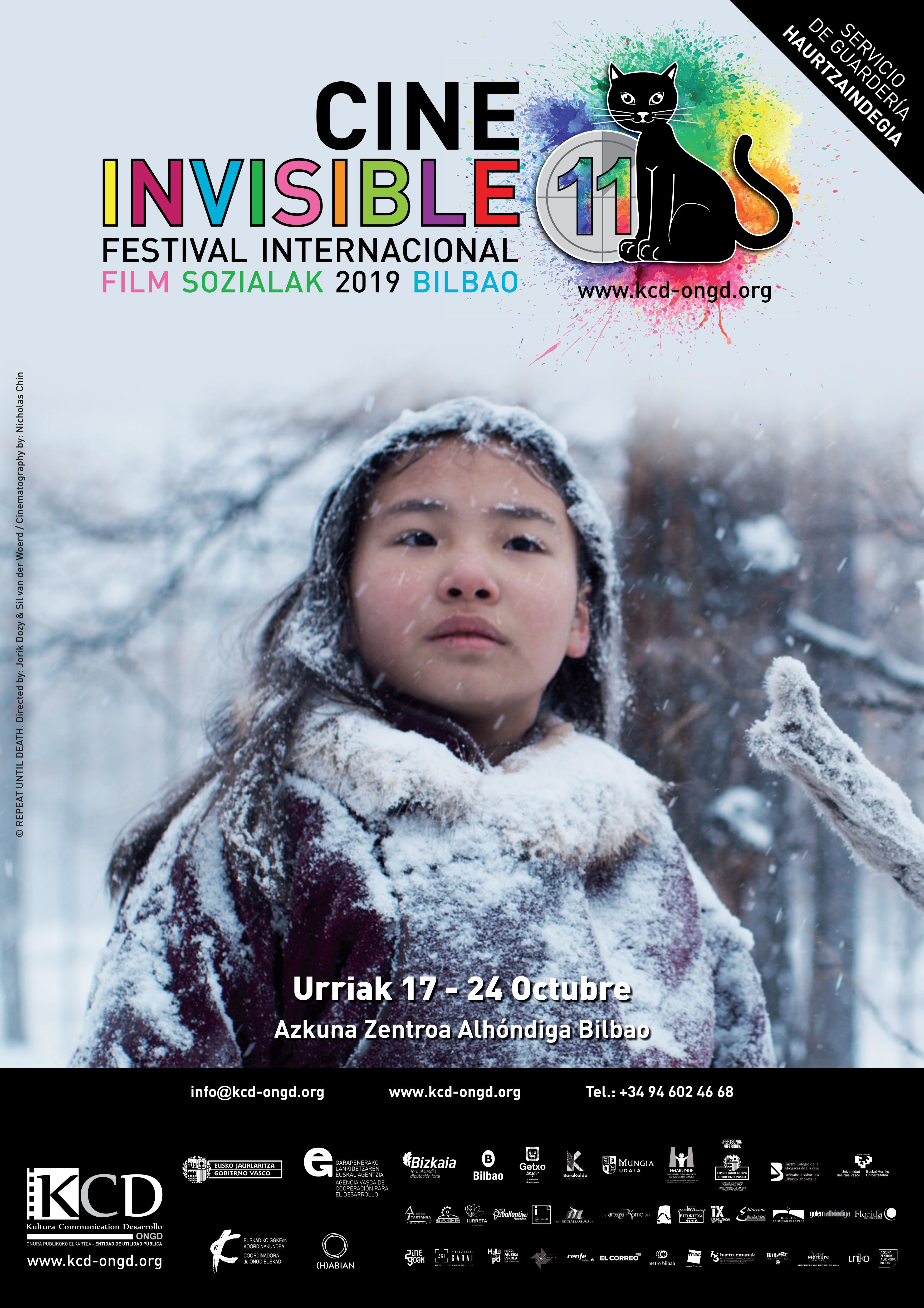 cartel_festival_cine_invisible.jpg