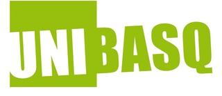 Unibasq logoa