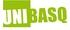 1/news 57641/n70/unibasq logoa