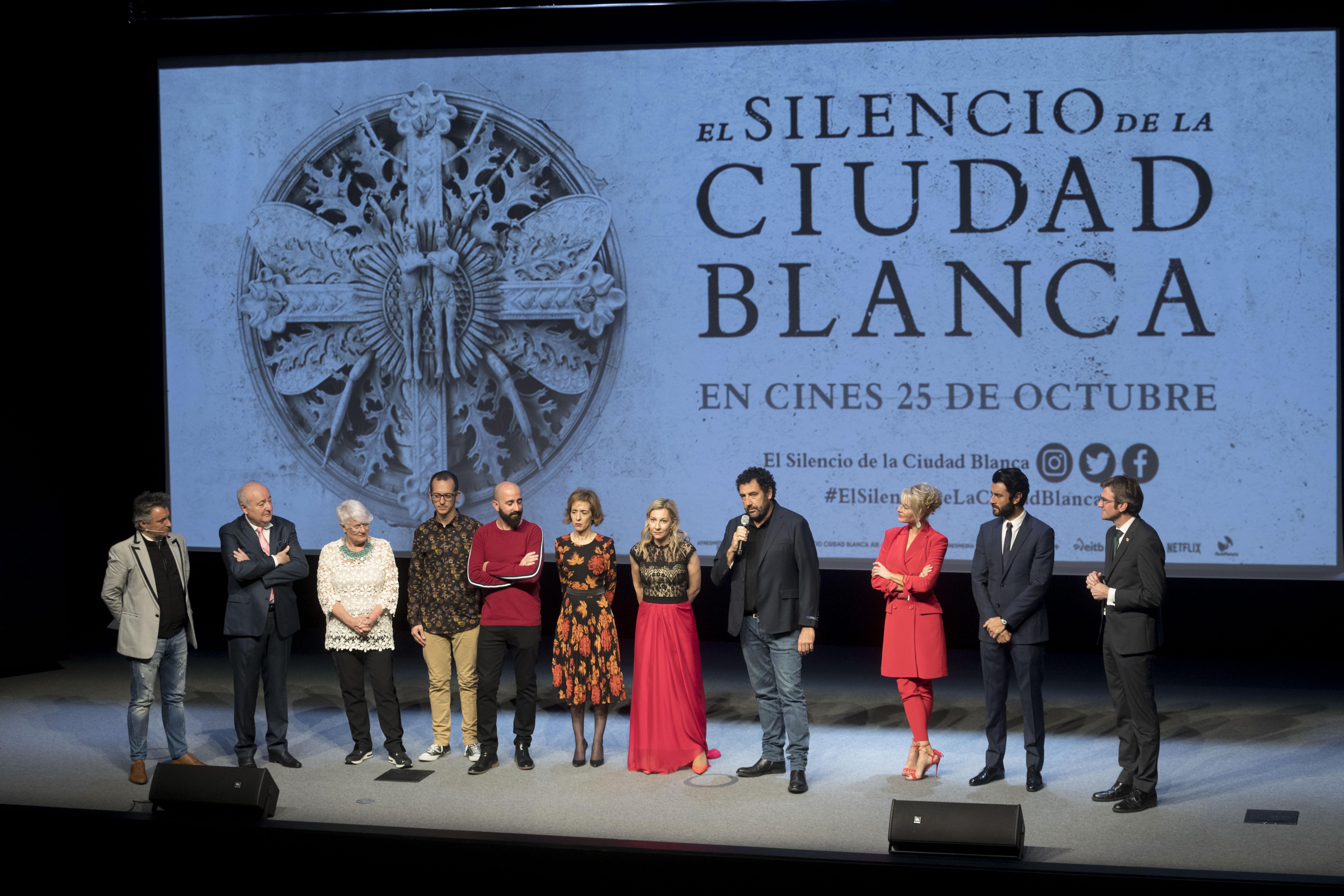 2019_10_24_lhk_silencio_ciudad_blanca_43.jpg