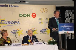 azpiazu_forum_europa_1.JPG