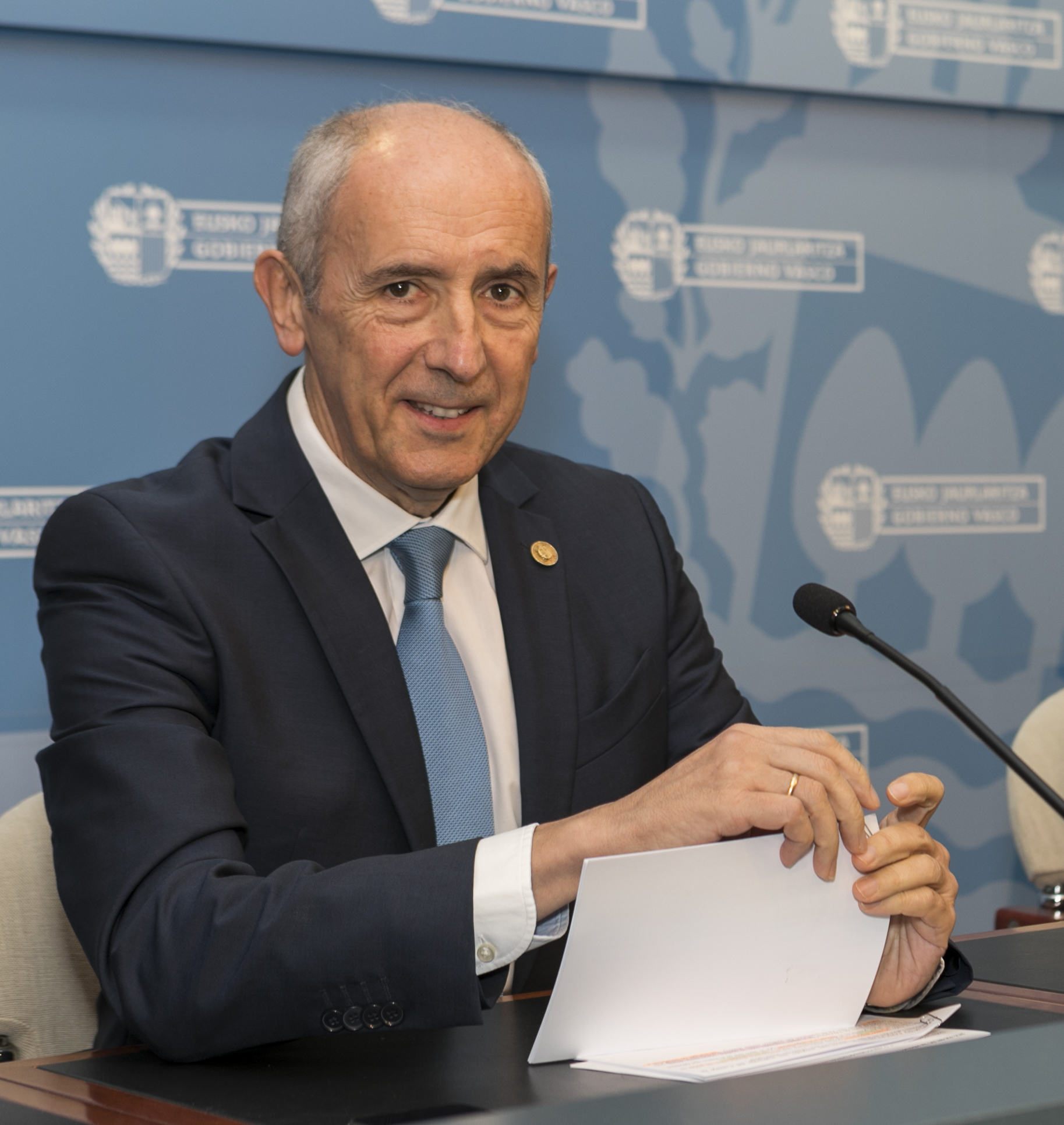 2019_10_29_consejo_gobierno_3595.jpg